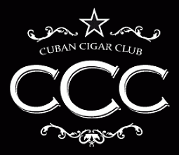 Cuban Cigar Club