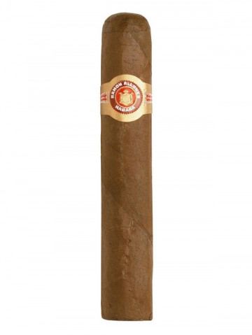 Cuban Ramon Allones Specially Selected - Click to Enlarge