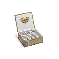 Cuban Romeo y Julieta Churchill Tubed