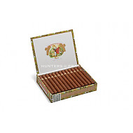 Cuban Romeo y Julieta Churchill