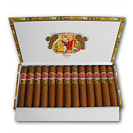Cuban Romeo y Julieta Wide Churchill