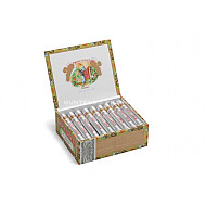 Cuban Romeo y Julieta No.1 Tubed