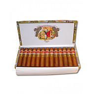 Cuban Romeo y Julieta Petit Churchill