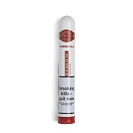 Cuban Romeo y Julieta No.2 Tubed Single