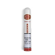 Cuban Romeo y Julieta No. 3 Tubed Single