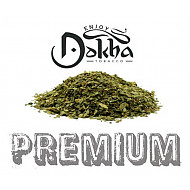 Enjoy Dokha Maya