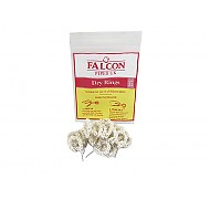 Filter Falcon Dry Rings