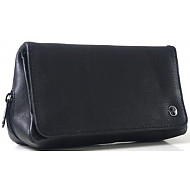 Rattray's Pipe & Tobacco Pouch CP1