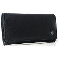 Rattray's Tobacco Pouch TP3
