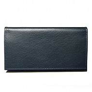 Tobacco Pouch Peterson Roll Up Pouch 145